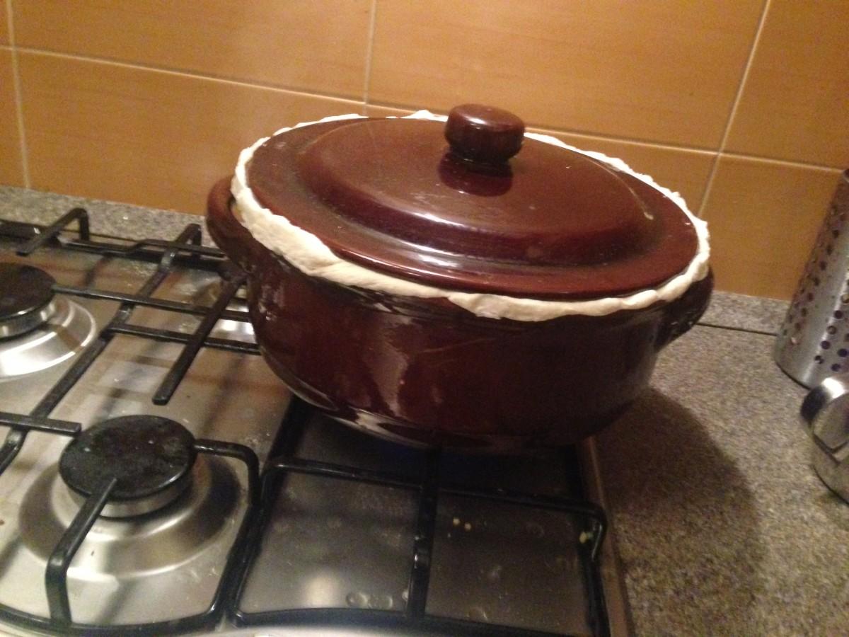 Ricetta Arista Con Le Patate
