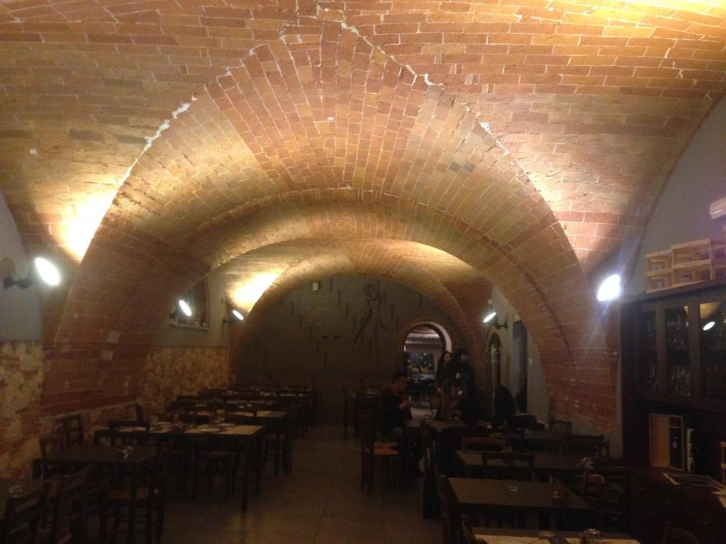 J63 Birrificio Agricolo Toscano